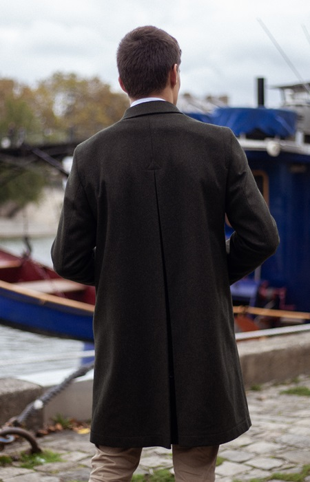 manteau-loden-homme-steinbock-dos