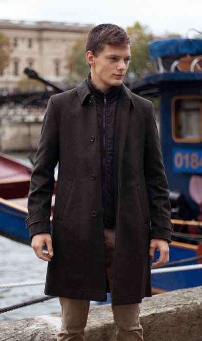 manteau-loden-homme-steinbock