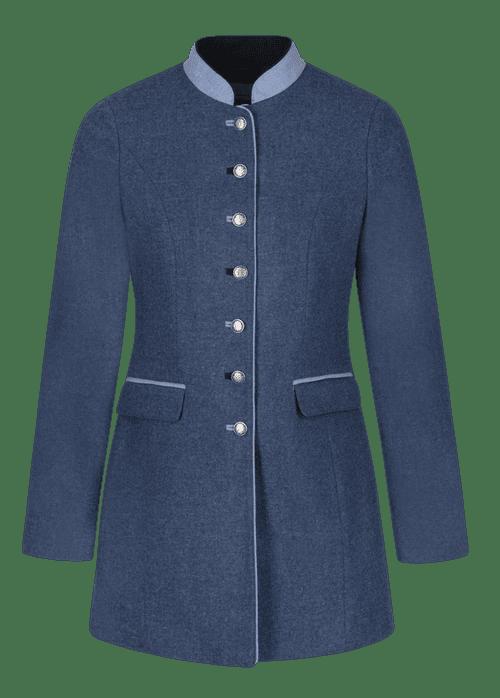 petit-manteau-autrichien-bleu-femme