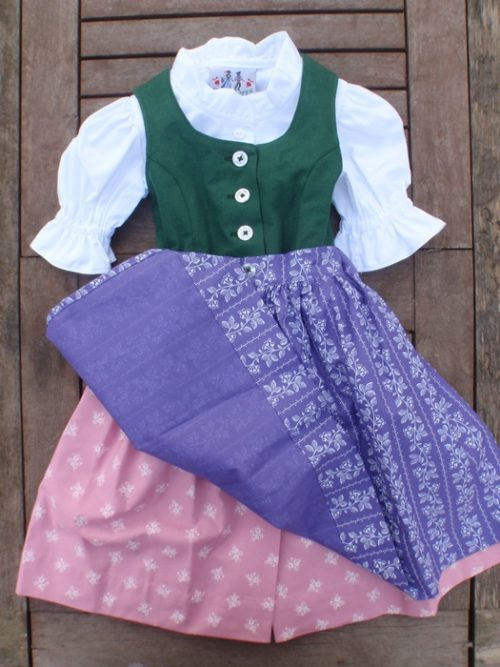 robe-dirndl-mary-autrichien-fille